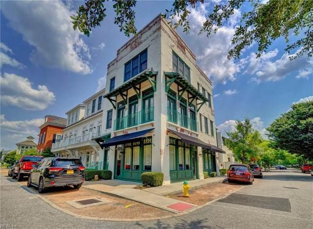 4503 Maiden Ln, Norfolk, VA 23518 (#10388566) :: Berkshire Hathaway HomeServices Towne Realty
