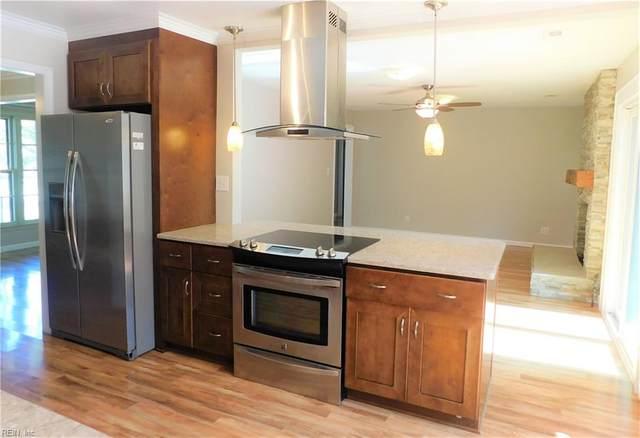 553 Woodstock Rd, Virginia Beach, VA 23464 (#10388583) :: Berkshire Hathaway HomeServices Towne Realty