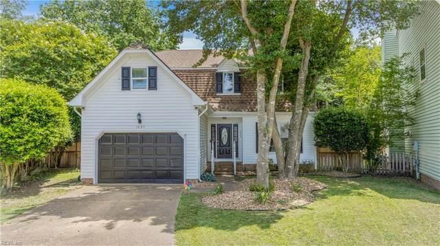 1025 Stillmeadows Ct, Chesapeake, VA 23320 (#10388671) :: Crescas Real Estate