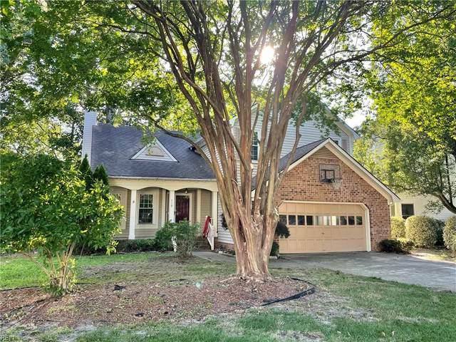 719 Broadleaf Xing, Chesapeake, VA 23320 (#10388673) :: The Kris Weaver Real Estate Team