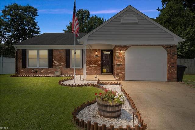 1325 Millington Ct, Virginia Beach, VA 23464 (#10388678) :: The Kris Weaver Real Estate Team