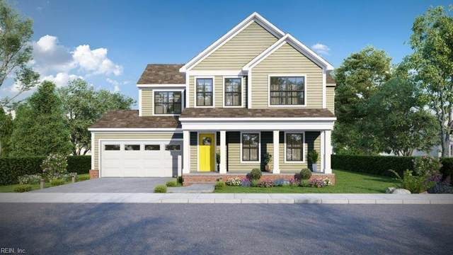 8008 Van Patten Rd, Norfolk, VA 23505 (#10388737) :: Avalon Real Estate