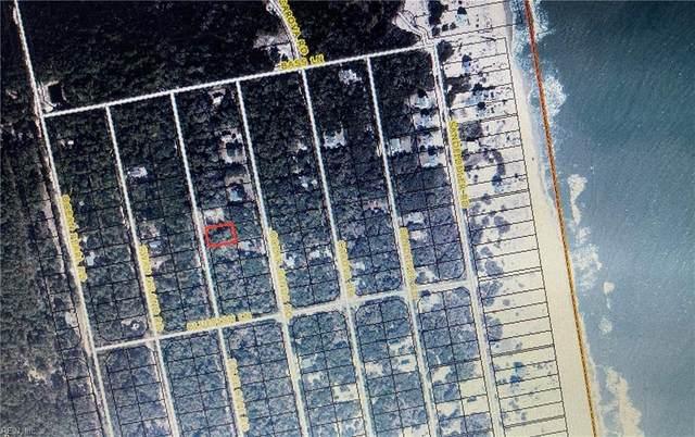 2383 False Cape Rd, Currituck County, NC 27927 (#10388745) :: The Kris Weaver Real Estate Team