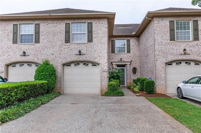 1125 Embassy Ct, Virginia Beach, VA 23454 (#10388807) :: Berkshire Hathaway HomeServices Towne Realty