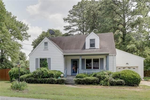 1459 Braden Crescent, Norfolk, VA 23502 (#10388830) :: Judy Reed Realty
