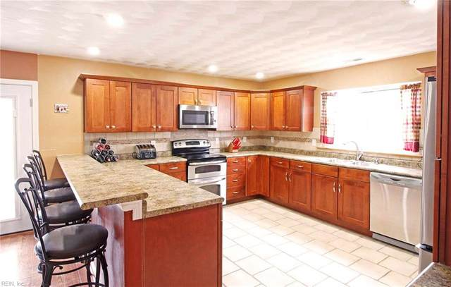 1005 Fairborn Ct, Virginia Beach, VA 23464 (#10388901) :: Momentum Real Estate
