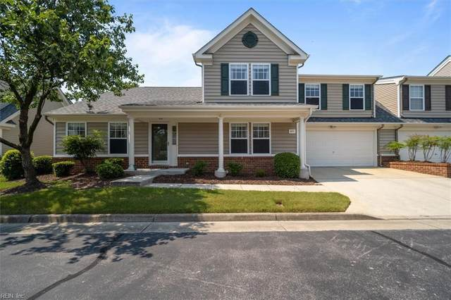 805 Adams Ct, Chesapeake, VA 23320 (#10388961) :: Avalon Real Estate