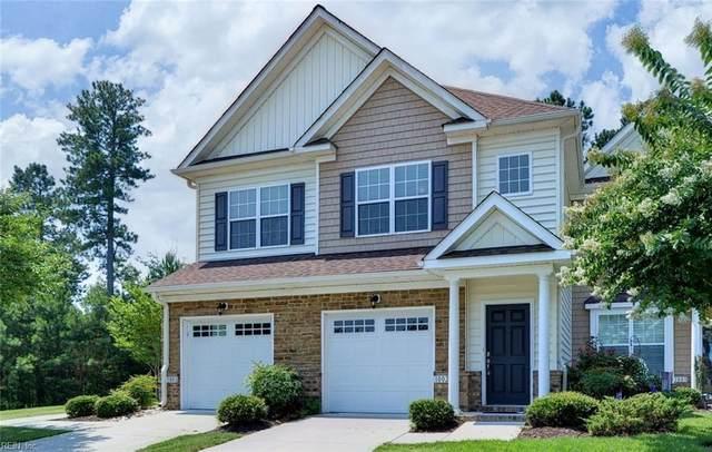 1002 Braemar Crk, James City County, VA 23188 (#10388968) :: Avalon Real Estate