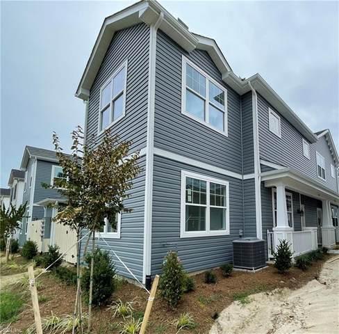 5050 Hawkins Mill Way, Virginia Beach, VA 23455 (#10388989) :: Judy Reed Realty