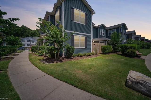 2447 Leytonstone Dr, Chesapeake, VA 23321 (#10389035) :: The Kris Weaver Real Estate Team