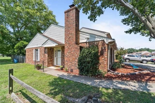2647 Meadows Lndg, Chesapeake, VA 23321 (#10389045) :: The Kris Weaver Real Estate Team
