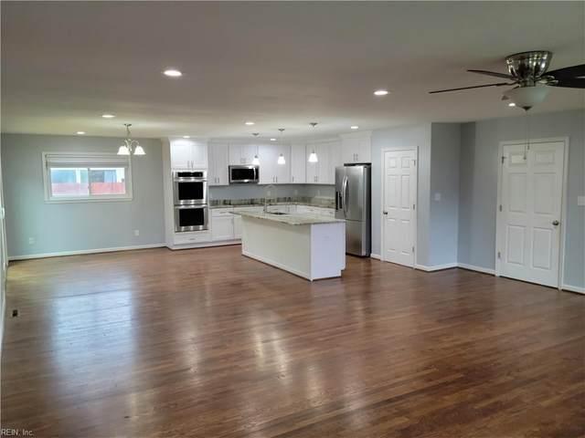 453 Caren Dr, Virginia Beach, VA 23452 (#10389114) :: Berkshire Hathaway HomeServices Towne Realty