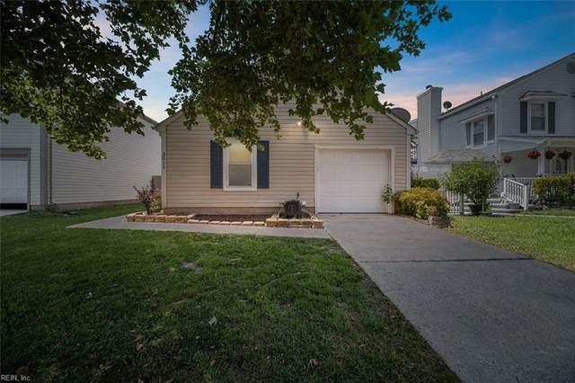 3511 Davies Ct, Virginia Beach, VA 23462 (#10389115) :: The Kris Weaver Real Estate Team