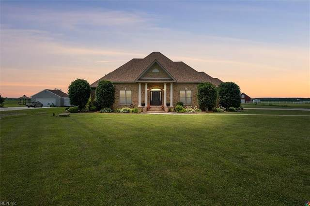 1509 Head Of River Rd, Chesapeake, VA 23322 (#10389131) :: The Bell Tower Real Estate Team