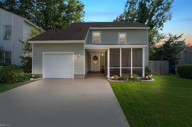 5613 Brandon Blvd, Virginia Beach, VA 23464 (#10389143) :: Berkshire Hathaway HomeServices Towne Realty