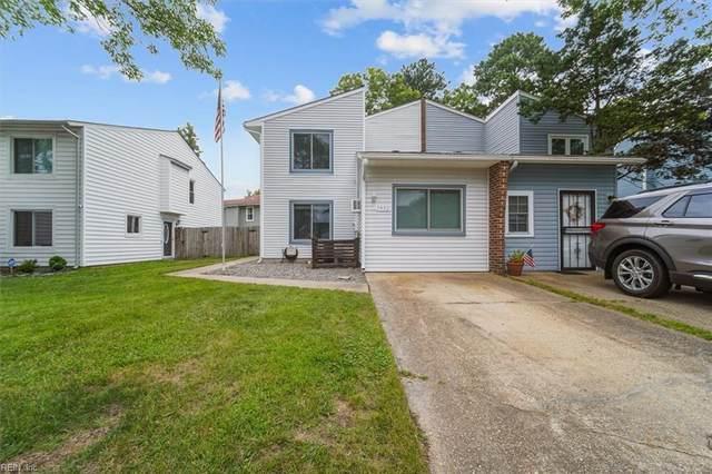 5932 Blackpoole Ln, Virginia Beach, VA 23462 (#10389181) :: The Kris Weaver Real Estate Team