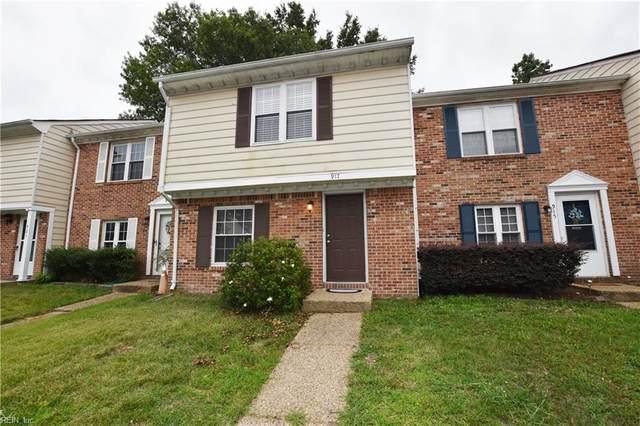 917 Ketch Ct, Chesapeake, VA 23320 (#10389198) :: The Kris Weaver Real Estate Team
