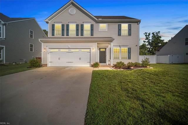 612 Combs Ln, Chesapeake, VA 23321 (#10389212) :: RE/MAX Central Realty