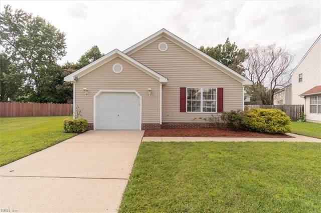 3510 Derby Cv, Suffolk, VA 23435 (#10389298) :: The Kris Weaver Real Estate Team