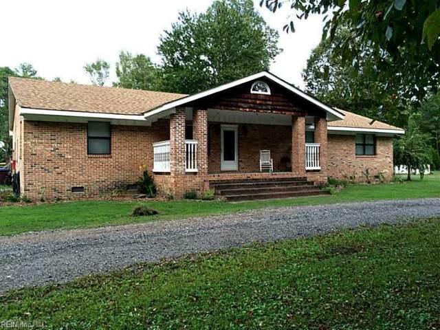 301 Truitt Rd, Chesapeake, VA 23321 (#10389362) :: Crescas Real Estate