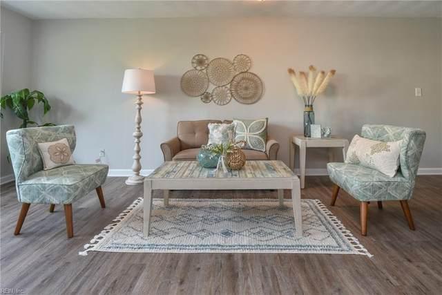 205 Mendel Ct, Chesapeake, VA 23324 (#10389373) :: Avalon Real Estate