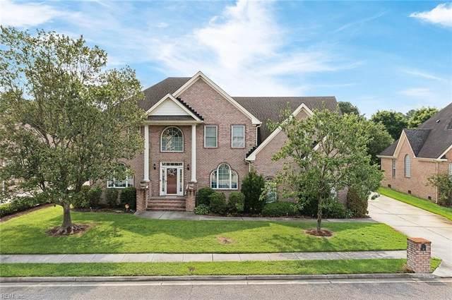 335 Greens Edge Dr, Chesapeake, VA 23322 (#10389387) :: Avalon Real Estate
