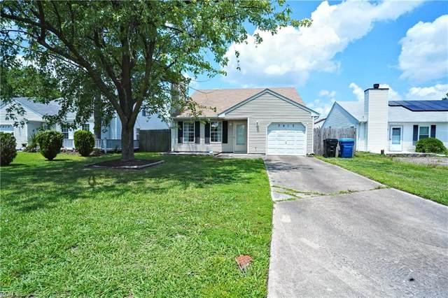 3412 Champlain Ln, Virginia Beach, VA 23452 (#10389397) :: Avalon Real Estate