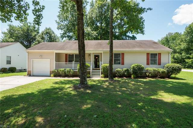 987 Bells Mill Rd, Chesapeake, VA 23322 (#10389420) :: Berkshire Hathaway HomeServices Towne Realty