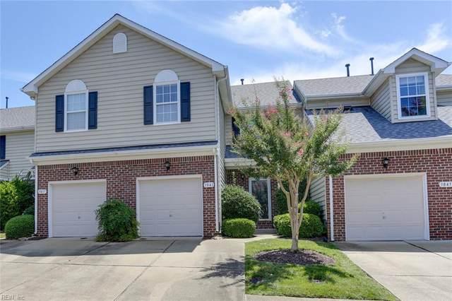3841 Cromwell Ln, James City County, VA 23188 (#10389472) :: Avalon Real Estate