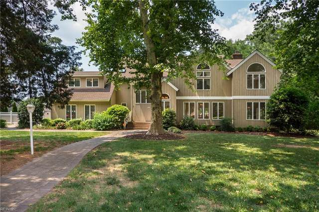 4208 White Acres Ct, Virginia Beach, VA 23455 (#10389474) :: The Kris Weaver Real Estate Team