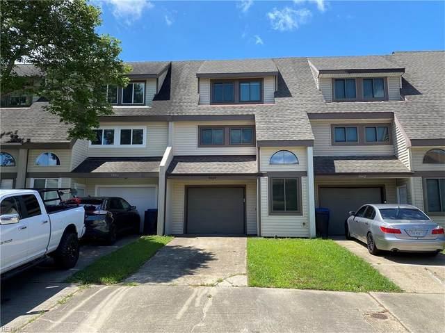 3844 Chimney Creek Dr, Virginia Beach, VA 23462 (#10389528) :: The Kris Weaver Real Estate Team