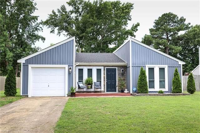 1332 Cypress Pl, Chesapeake, VA 23320 (#10389539) :: Berkshire Hathaway HomeServices Towne Realty