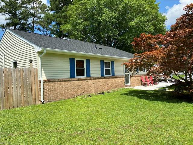 2600 Luzerne Cir, Virginia Beach, VA 23453 (#10389554) :: The Kris Weaver Real Estate Team