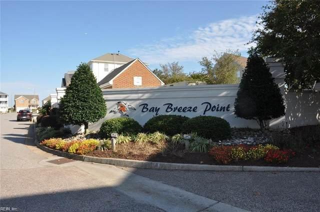 5038 Pleasant Ave, Norfolk, VA 23518 (#10389561) :: Berkshire Hathaway HomeServices Towne Realty