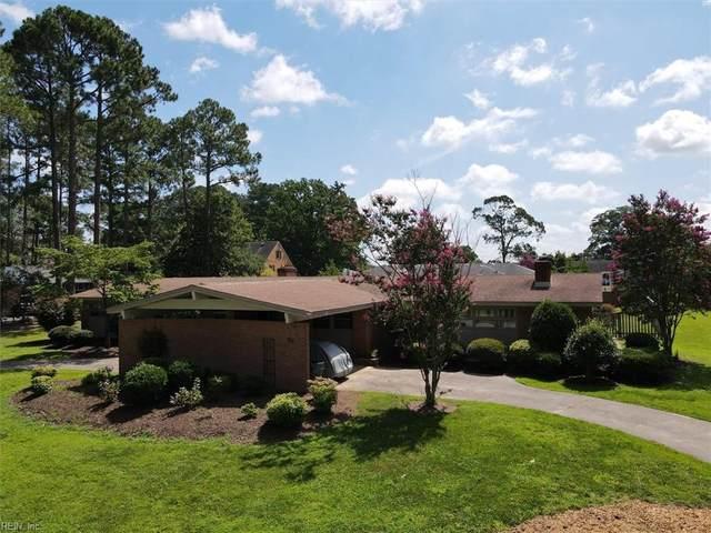 708 Dumville Ave, Suffolk, VA 23434 (#10389618) :: The Kris Weaver Real Estate Team