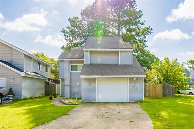 5397 Chatham Lake Dr, Virginia Beach, VA 23464 (#10389715) :: Judy Reed Realty
