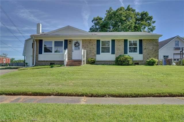 3804 Clayton Ct, Chesapeake, VA 23323 (#10389721) :: Berkshire Hathaway HomeServices Towne Realty