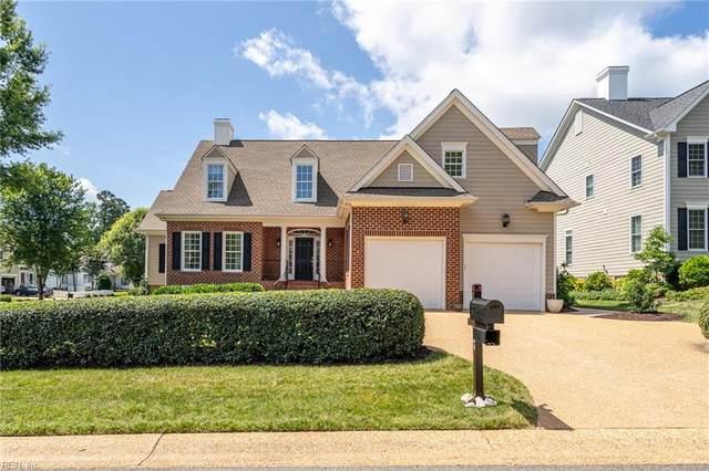 309 Leven Links, James City County, VA 23188 (#10389748) :: Crescas Real Estate