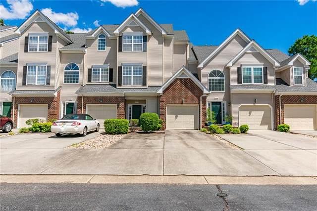 5289 Summer Cres, Virginia Beach, VA 23462 (#10389776) :: Berkshire Hathaway HomeServices Towne Realty
