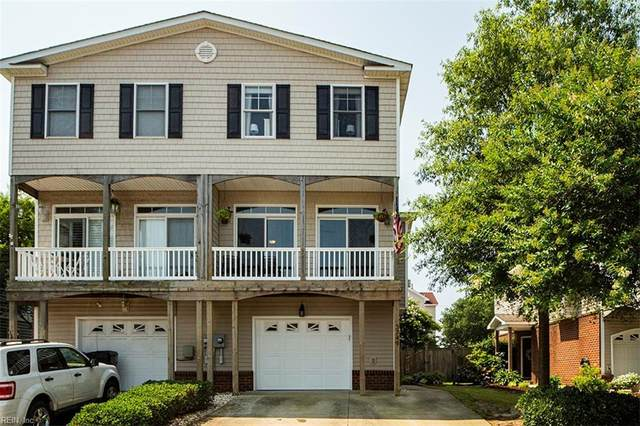 3749 Stratford Rd W, Virginia Beach, VA 23455 (#10389836) :: Crescas Real Estate