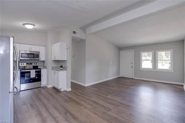 4315 Cromwell Ct, Chesapeake, VA 23325 (#10389856) :: Momentum Real Estate