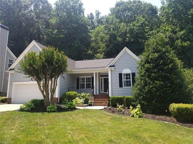 4776 Regents Park Rd, James City County, VA 23188 (#10389858) :: Avalon Real Estate