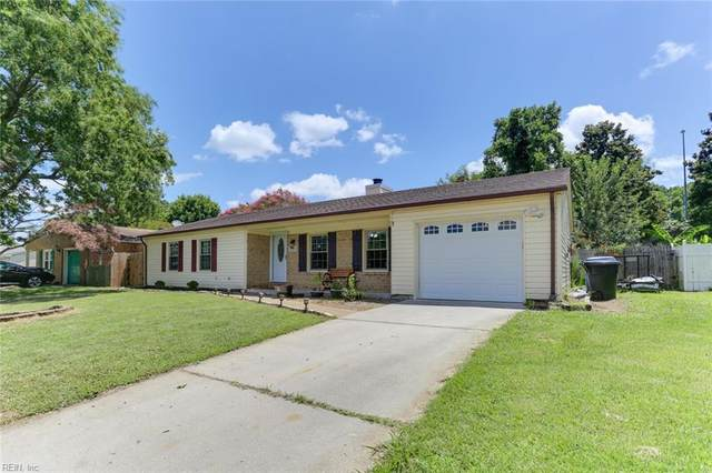 5853 Goolagong Dr, Virginia Beach, VA 23464 (#10389867) :: Berkshire Hathaway HomeServices Towne Realty