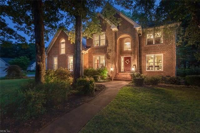 804 Dunwood Ct, Chesapeake, VA 23322 (#10389895) :: Berkshire Hathaway HomeServices Towne Realty