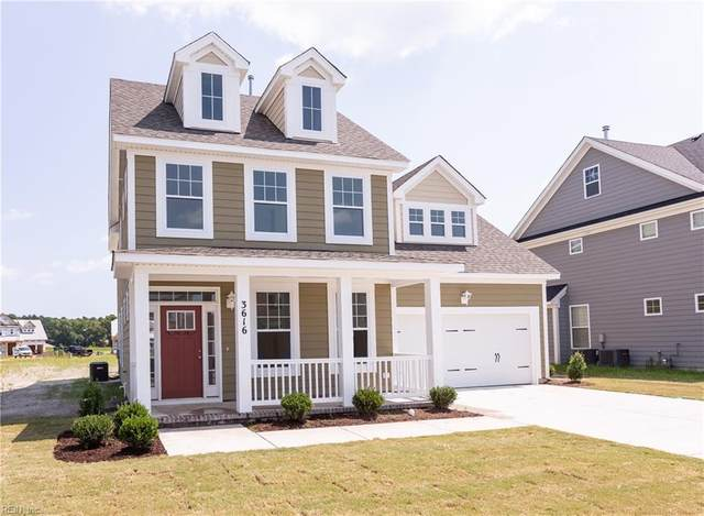 3418 Crow Point Way, Pasquotank County, NC 27909 (#10389897) :: Berkshire Hathaway HomeServices Towne Realty