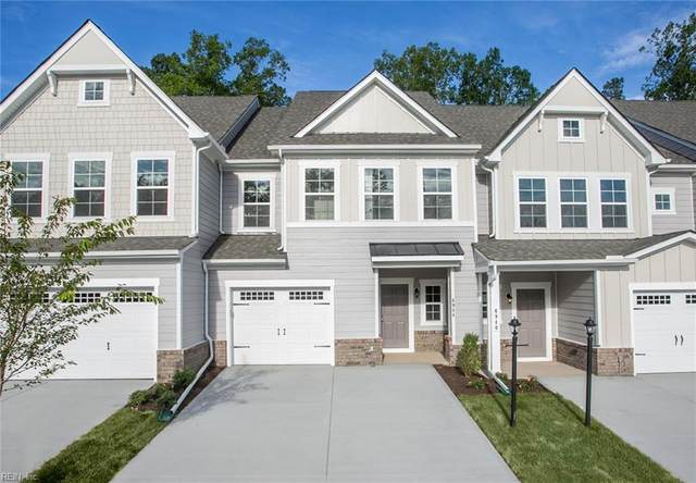 7754 Leeds Castle Ln, New Kent County, VA 23124 (#10389923) :: Berkshire Hathaway HomeServices Towne Realty