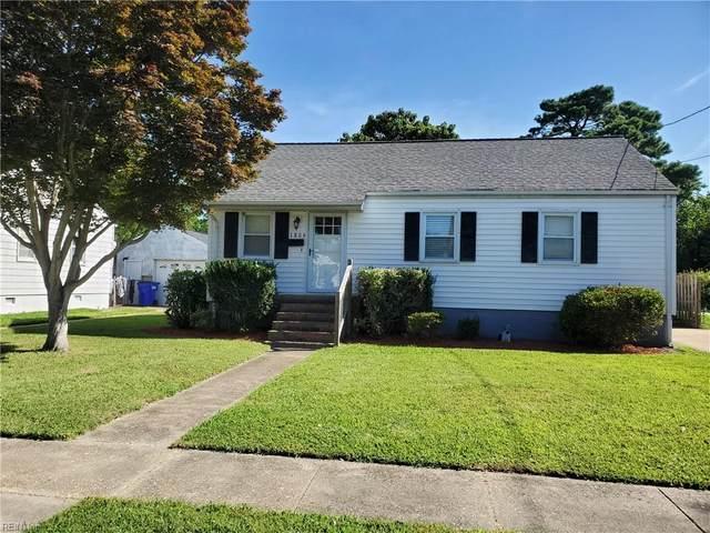 1806 Broadfield Rd, Norfolk, VA 23503 (#10389928) :: Judy Reed Realty