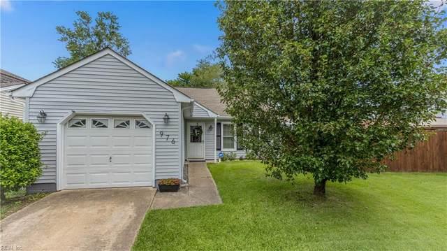 976 Sedley Rd, Virginia Beach, VA 23462 (#10390007) :: The Kris Weaver Real Estate Team