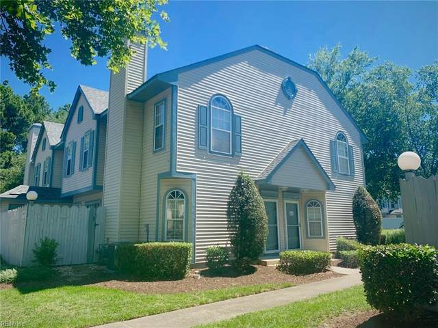 5112 Bardith Cir, Virginia Beach, VA 23455 (#10390015) :: Berkshire Hathaway HomeServices Towne Realty