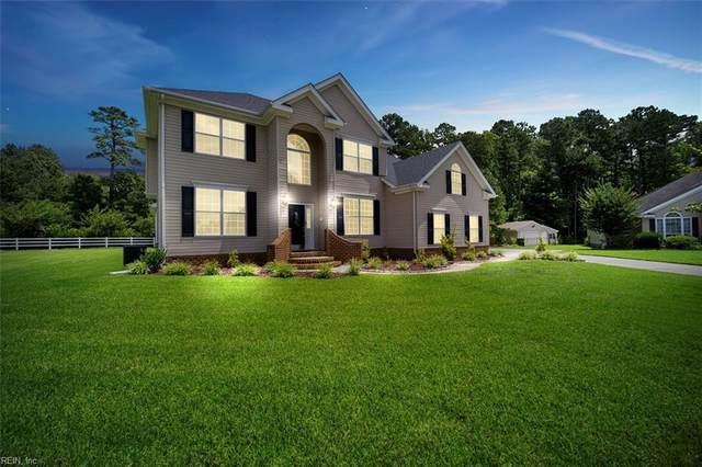 3704 Juniper Ln, Virginia Beach, VA 23456 (#10390047) :: Momentum Real Estate